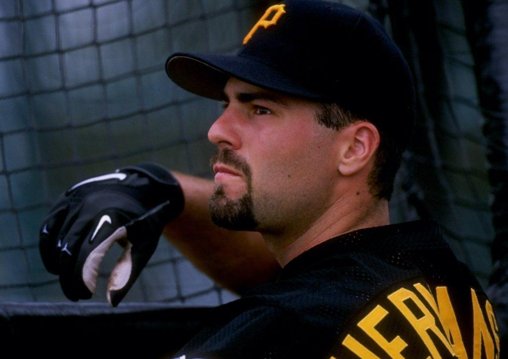 Chad-Hermansen-Pittsburgh-Pirates-1024x723.jpg