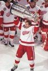 Vlad Stanley Cup.jpg