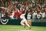 Getty Cardinals 1.jpg