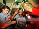 Getty Cardinals 2.jpg