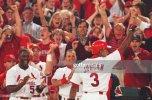Getty Cardinals 4.jpg