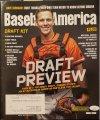Adley Rutschman Autographed Baseball America v2.jpg