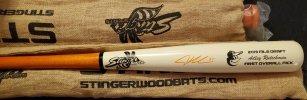 Adley Rutschman Autographed Stinger Bats v1.jpg