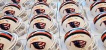Adley Rutschman Private Signing Helmets v1.jpg