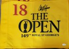 149th Royal St George's Pin Flag Yellow Autographed.jpg
