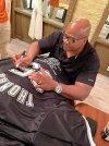 Big Hurt 3.0 Black Jerseys 1.jpg